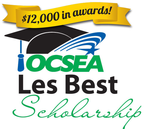 Writing A Financial Services Business Plan Ocsea Les Best Scholarship Proposal Essay Examples also Buy A Phd Degree Scholarships  Education  Benefits  Ocsea Professional Writing Services Sydney